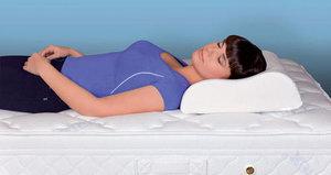 Матрасы и боль в спине