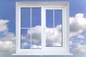 Купить окна ПВХ на заказ в Вологде