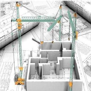 Для чего нужен технический план объекта незавершенного строительства