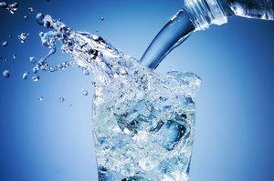 Доставка воды на дом и в офис. Оптимальный выбор!
