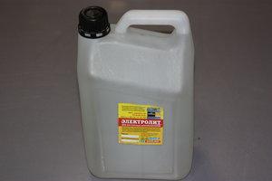 Купить жидкость для АКБ