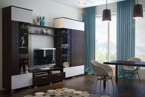 Производство качественной мебели для дома