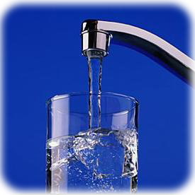 Анализ воды Череповец