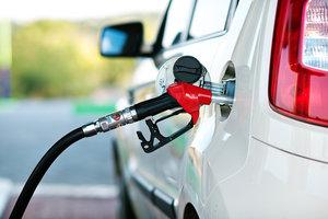 Бензин 92по выгодной цене в Вологде