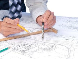 Заказать межевой план земельного участка
