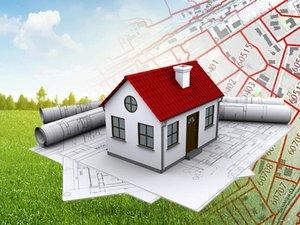 Перераспределение земельных участков любой площади