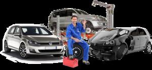 Предоставляем машину на время ремонта. Не расставайтесь с автомобилем в любых ситуациях!