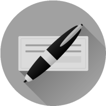 Договор купли-продажи квартиры в Орске