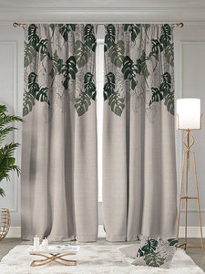 Купить шторы для дома в Вологде