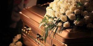 Заказать организацию похорон в Череповце