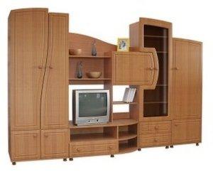 Качественная и недорогая мебель в Туле