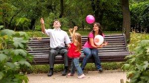 У нас вы можете купить скамейки для сада и парка! Выбирайте!