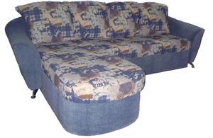 Купить диван и кресла высокого качества