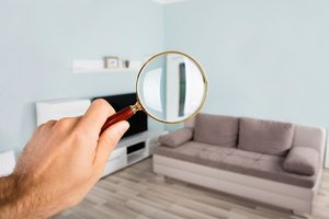 Оценка квартир. Предоставляем быстрые и честные результаты!