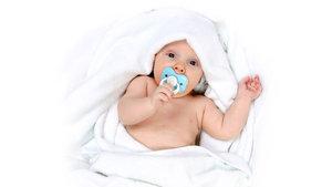 Одежда для новорожденных. Загляните к нам!