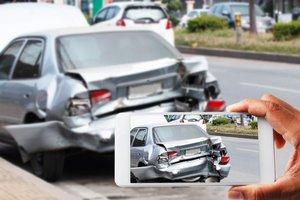 Независимая экспертиза автомобиля опытными специалистами