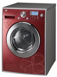 Что делать, если Ваша стиральная машина ведет себя как-то не так?