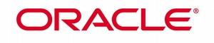 Продукция Oracle доступна для заказа