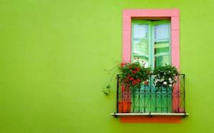 Пластиковые окна каждому