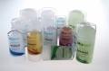 Дезодорант для тела Кристаллы природной минеральной соли