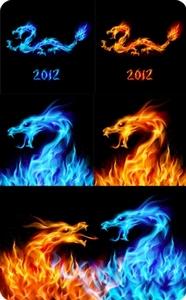 Как украсить дом в год Дракона?