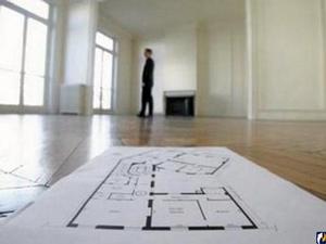 Перепланировка квартиры по фен шуй
