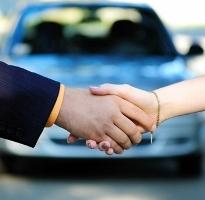 Курсы вождения по минимальной цене!