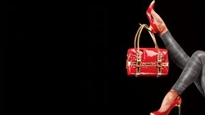Хотите купить сумку? Модные сумки 2013 – в «Валенти»!