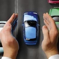 Автоюрист, готовый оказать помощь в любой ситуации! Звоните!