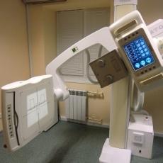 Рентгенографические исследования для ваших питомцев