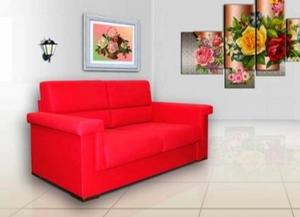Диваны эконом-класса - достойная мебель по выгодной цене!
