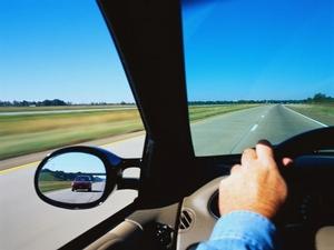 Курсы вождения в Красноярске