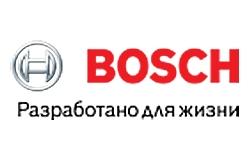 Сервисный центр BOSCH в Вологде