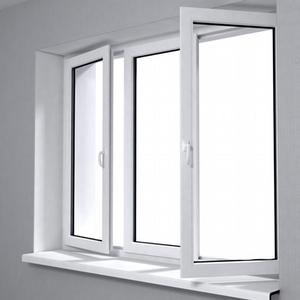 Почему за окнами люди обращаются в «Просвет»?