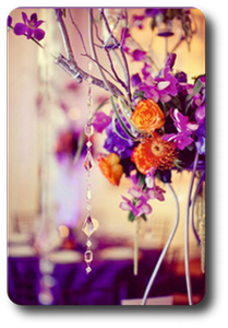 """26 мая мастер-класс """"Свадебные букеты и аксессуары"""" Зои Норбутайте (Москва)"""