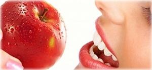 Стоматологические услуги для пенсионеров со скидкой 5 %