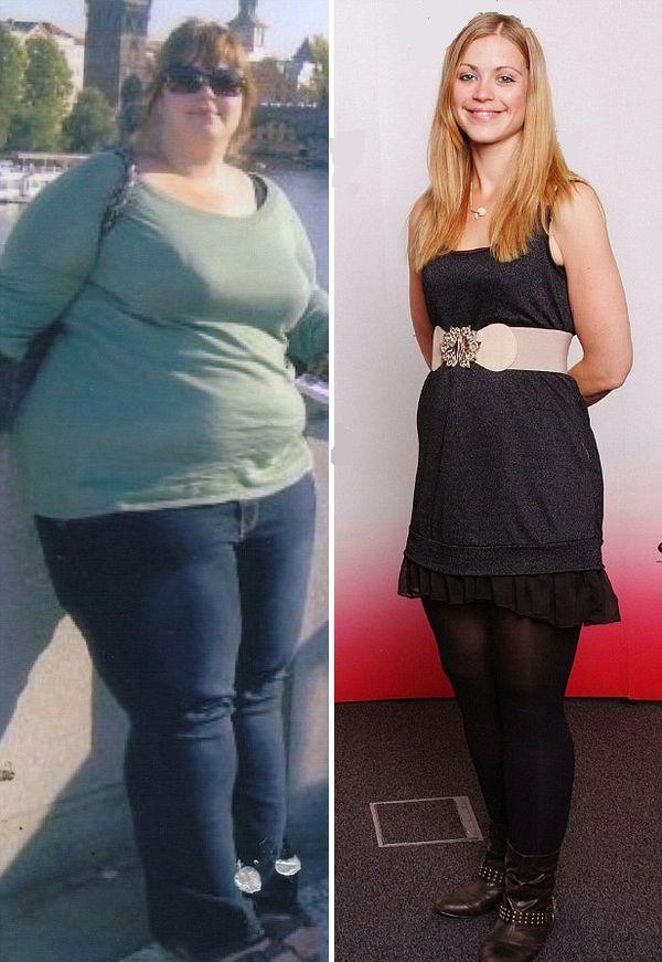Очень Полная Хочу Похудеть. Как желание «Я хочу похудеть» превратить в реальность