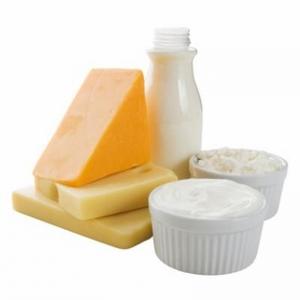 Поддерживайте здоровье ротовой полости при помощи рационального питания