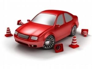 Автошкола - курсы вождения для Вас