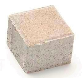 Куб бетона - сколько вешать в килограммах?
