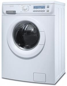 Ремонт и подключение стиральных и посудомоечных машин, выезд на дом