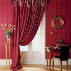 Портьерные ткани: выгодные и привлекательные предложения от магазина «Бархат»