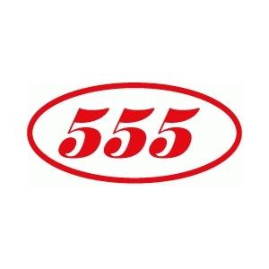 """555"""