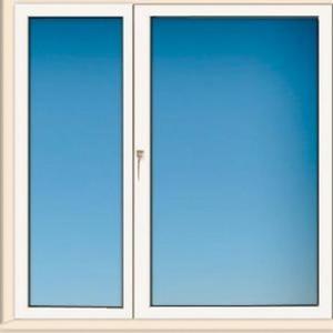 Смотреть на мир через окно «Просвет»