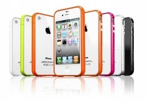 Аксессуары для iPhone, iPad