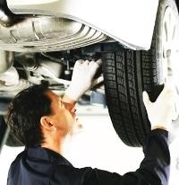 Ремонт автомобилей: неразрешимых проблем не бывает!