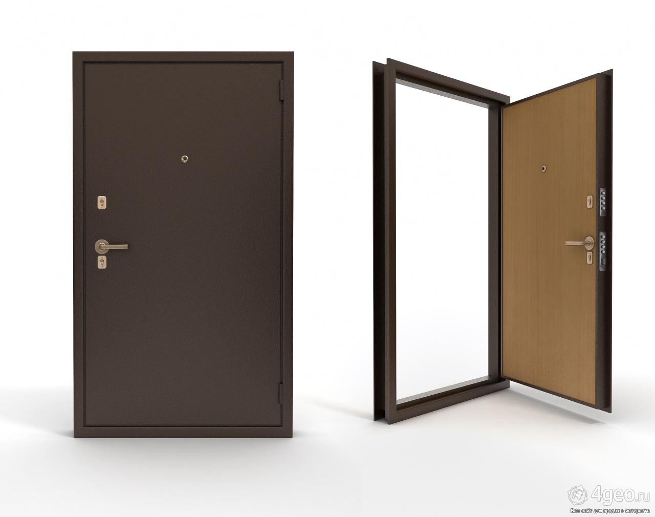 коллекционные фото металлических дверей открывающихся внутрь дорога только красива
