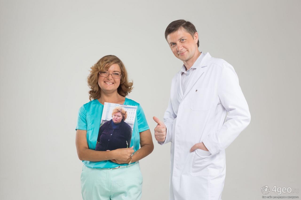 Что Это За Метод Похудения Доктора Гаврилова. Диета Гаврилова — это эффективный метод похудеть