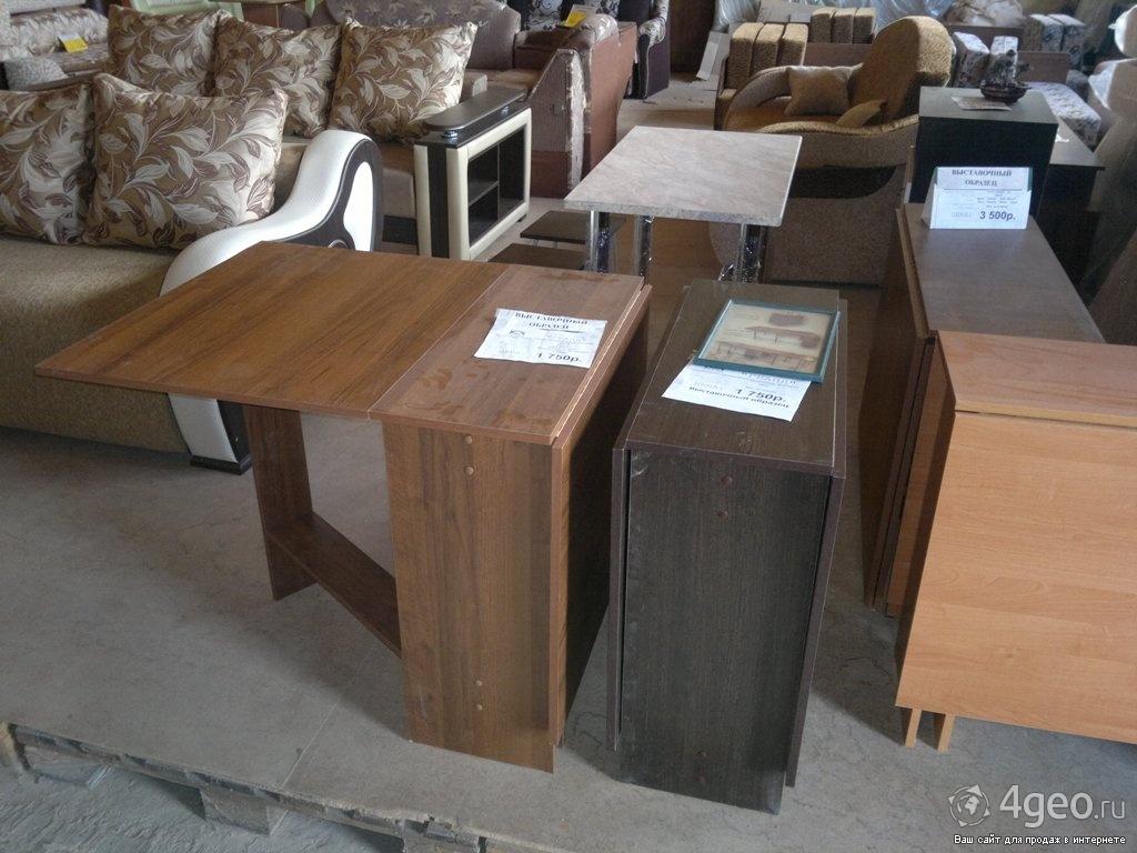 Гранд салон мебели детская мебель изготовление мебели под за.