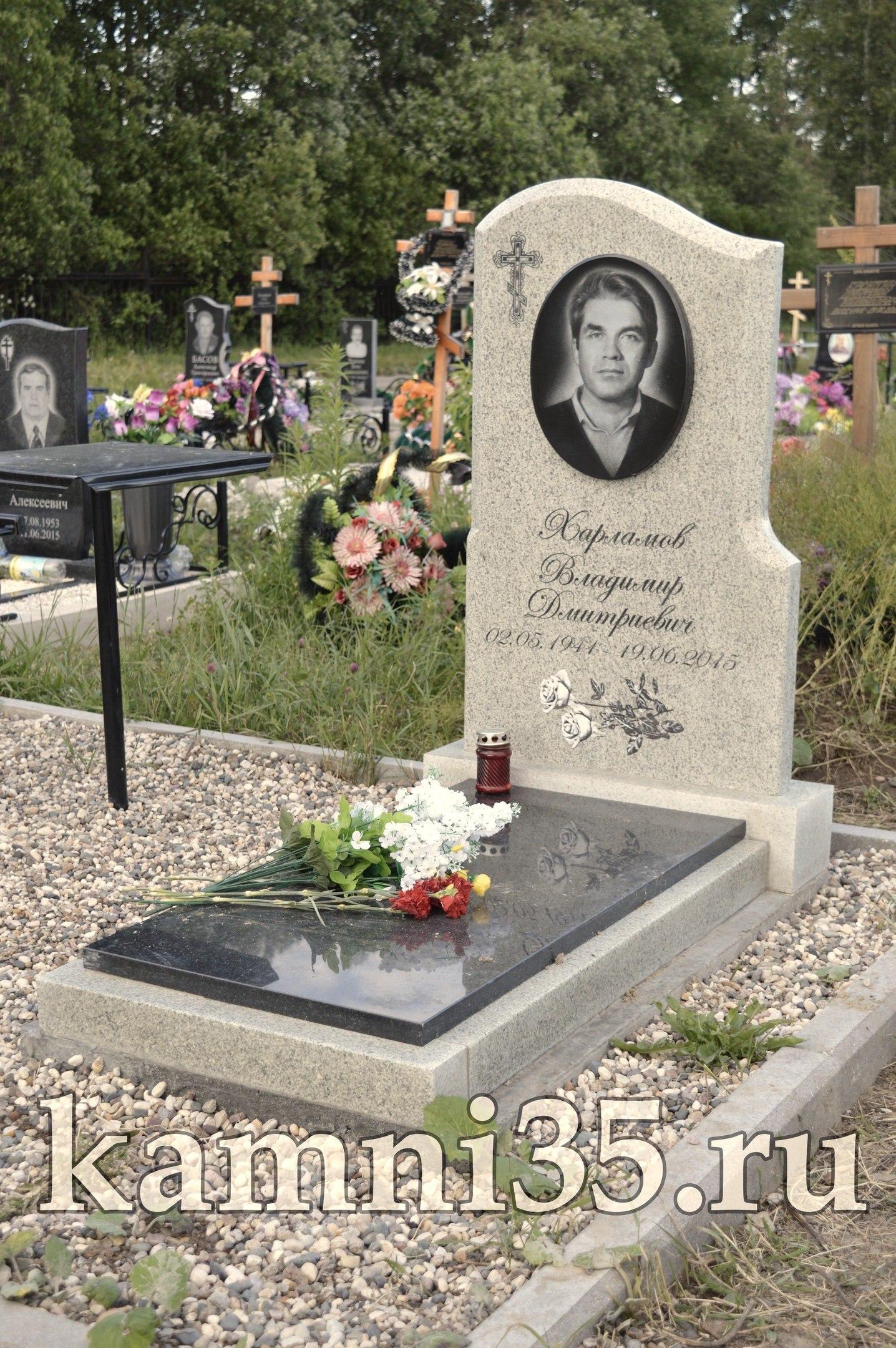 Памятники из гранита фото череповец памятники ижевск цены барнаул